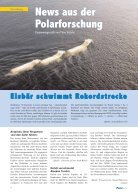 PolarNEWS Magazin - 4 - Page 4