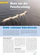 PolarNEWS Magazin - 4 - Seite 4
