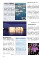 PolarNEWS Magazin - 4 - Seite 5