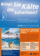 PolarNEWS Magazin - 3 - Page 2