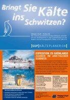 PolarNEWS Magazin - 3 - Seite 2