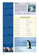 PolarNEWS Magazin - 3 - Page 3
