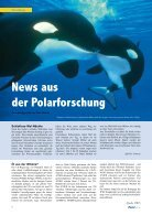 PolarNEWS Magazin - 3 - Page 4