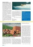 PolarNEWS Magazin - 3 - Seite 5