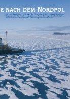 PolarNEWS Magazin - 3 - Seite 7