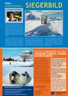 PolarNEWS Magazin - 2 - Page 2