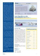 PolarNEWS Magazin - 2 - Page 3