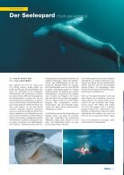 PolarNEWS Magazin - 2 - Page 4