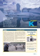 PolarNEWS Magazin - 1 - Page 2