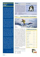 PolarNEWS Magazin - 1 - Page 3