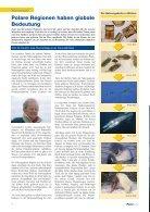PolarNEWS Magazin - 1 - Seite 4