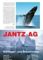 PolarNEWS Magazin - 1 - Seite 5