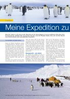 PolarNEWS Magazin - 1 - Page 6