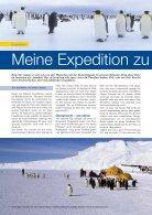 PolarNEWS Magazin - 1 - Seite 6