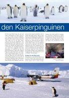 PolarNEWS Magazin - 1 - Seite 7