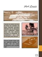 05 - 30 Fotos que le quitan la magia al cine (PASAR A PDF Y COMPLETAR) - Page 4