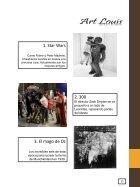 05 - 30 Fotos que le quitan la magia al cine (PASAR A PDF Y COMPLETAR) - Page 5