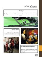 05 - 30 Fotos que le quitan la magia al cine (PASAR A PDF Y COMPLETAR) - Page 6