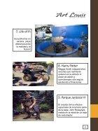 05 - 30 Fotos que le quitan la magia al cine (PASAR A PDF Y COMPLETAR) - Page 7