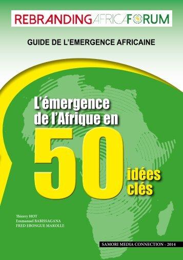 GUIDE_EMERGENCE-AFRICAINE_RAF2015