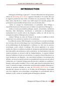 GUIDE_EMERGENCE-AFRICAINE_RAF2015 - Page 5