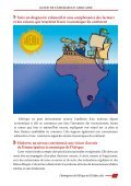 GUIDE_EMERGENCE-AFRICAINE_RAF2015 - Page 7