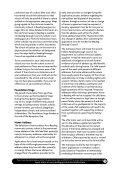 Parents - Page 7