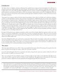 Abu Bakr Al-Baghdadi By Muslim Scholars - Page 3