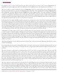 Abu Bakr Al-Baghdadi By Muslim Scholars - Page 4