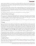 Abu Bakr Al-Baghdadi By Muslim Scholars - Page 5