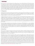 Abu Bakr Al-Baghdadi By Muslim Scholars - Page 6