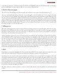 Abu Bakr Al-Baghdadi By Muslim Scholars - Page 7
