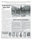 TheColumbia Valley - Columbia Valley Pioneer - Page 6