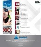 Hecho en México 2011 - Page 2