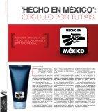 Hecho en México 2011 - Page 4