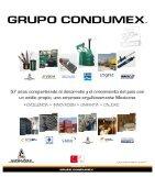 Hecho en México 2011 - Page 5