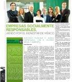 Hecho en México 2011 - Page 6