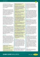 heiraten blätterkatalog - Seite 4