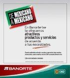 Hecho en México 2012 - Page 3