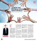 Hecho en México 2012 - Page 6