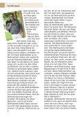 Der neue Gemeindebrief - Page 2