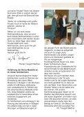 Der neue Gemeindebrief - Page 3