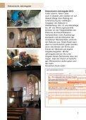Der neue Gemeindebrief - Page 7