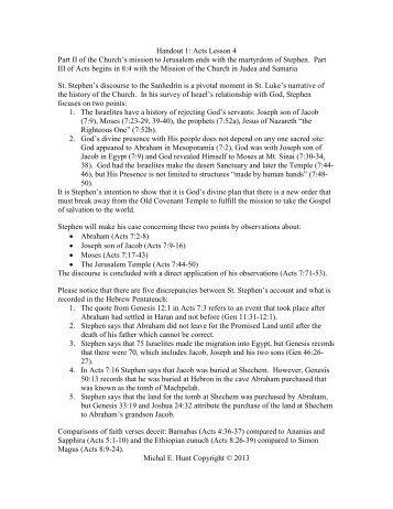 The Agapegeek Blog | ADVANCED BIBLE STUDY! Using the Bible ...