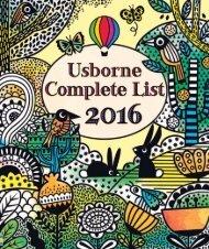 usborne-catalogue-2016