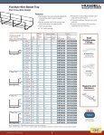 Wire Basket Tray System - Page 5
