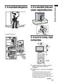 Sony KDL-40U2520 - KDL-40U2520 Istruzioni per l'uso Ungherese - Page 5