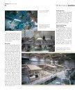 Cartiere Burgo Verzuolo PM 9 - Metso - Page 5