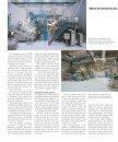 Cartiere Burgo Verzuolo PM 9 - Metso - Page 7