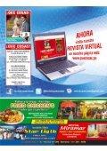 Revista ¡Que Cosas! - Page 4